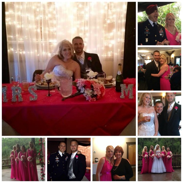 weddingweekend