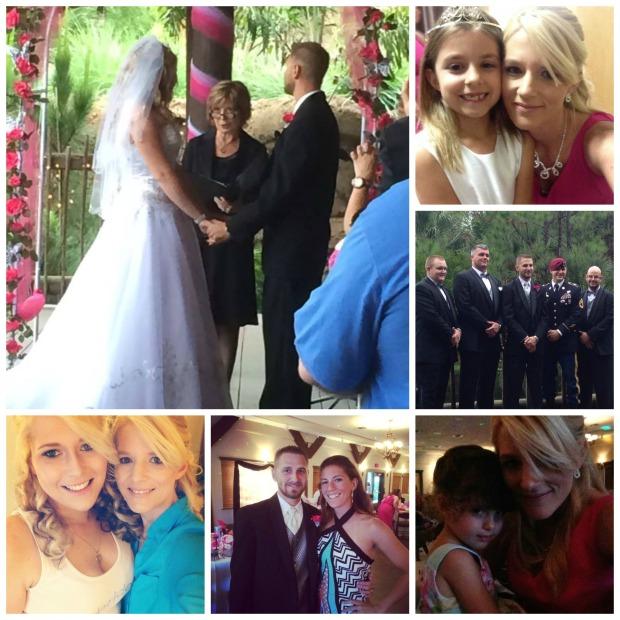 weddingweekend2